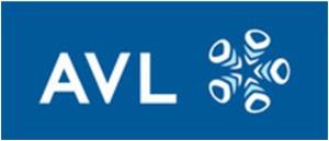 sponsor_AVL