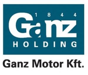sponsor_Ganz