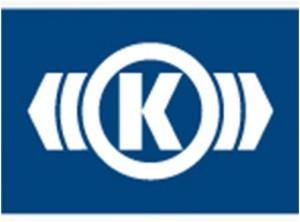 sponsor_KnorrBremse