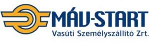 sponsor_MAV_Start