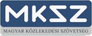 sponsor_MKSZ