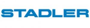 sponsor_Stadler